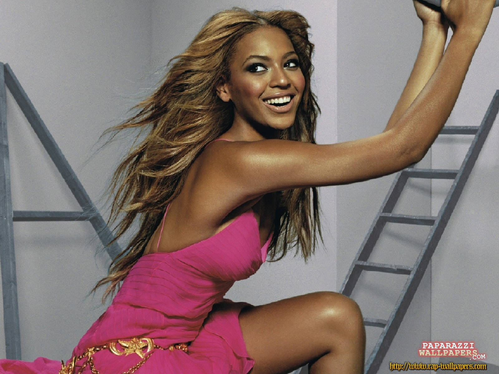 beyonce wallpapers 86