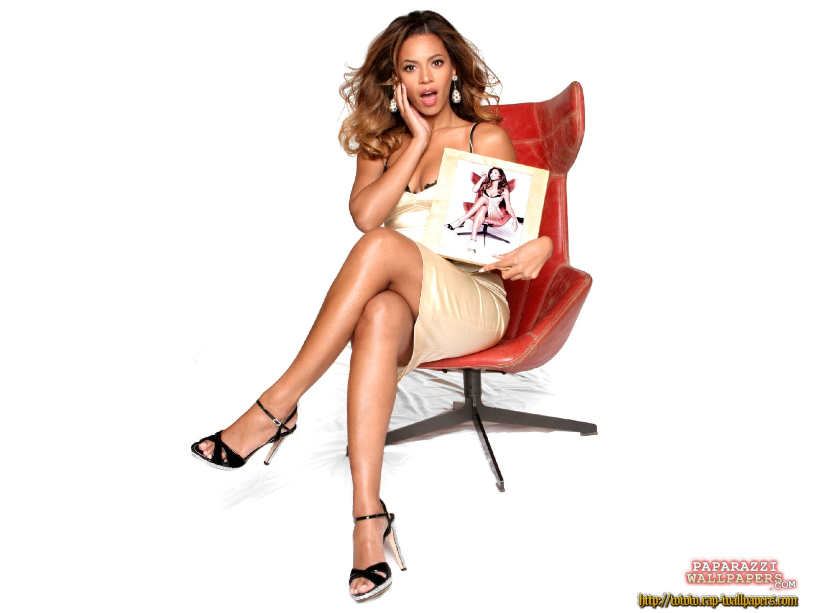 beyonce wallpapers 91