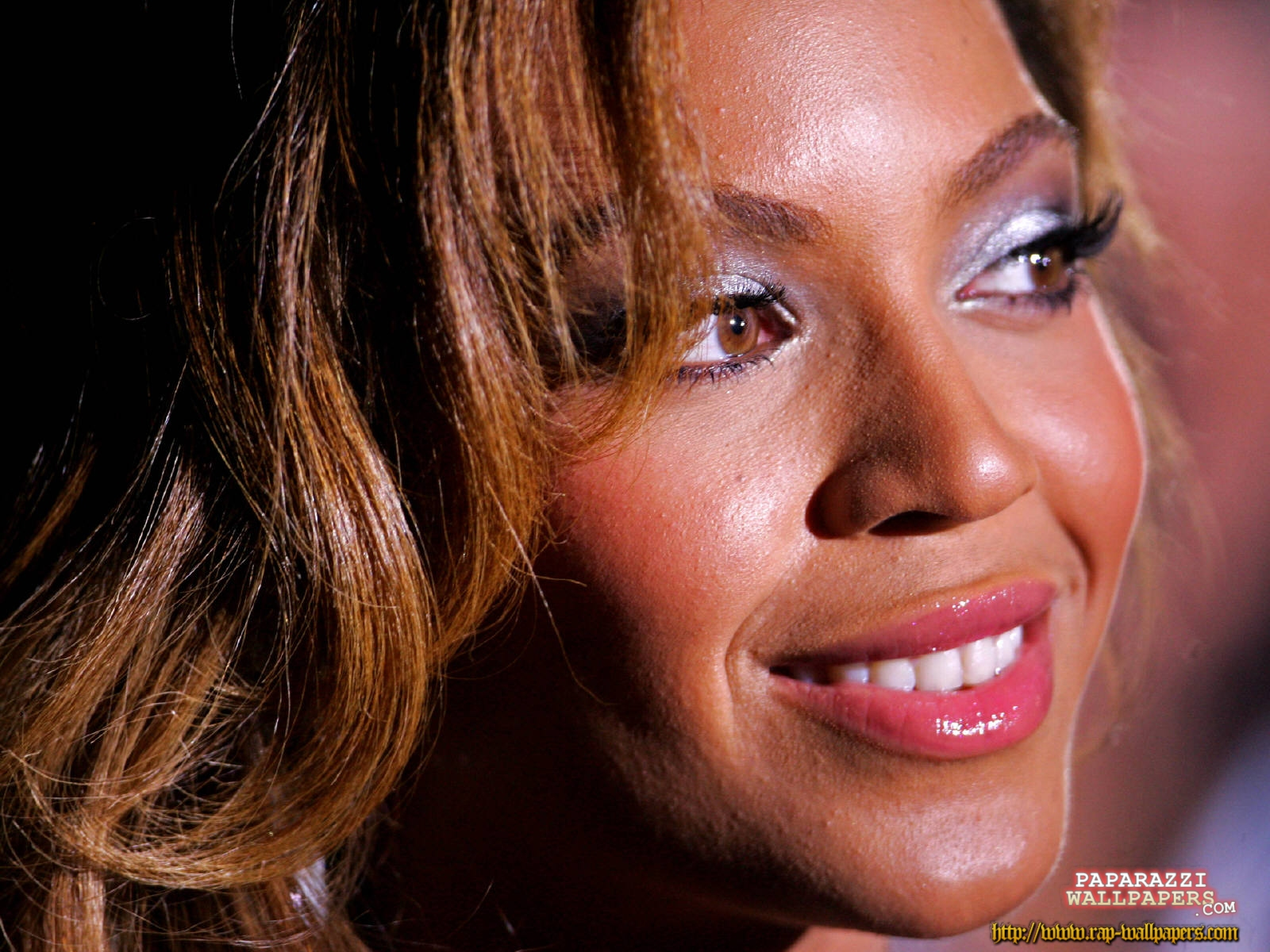 beyonce wallpapers 94