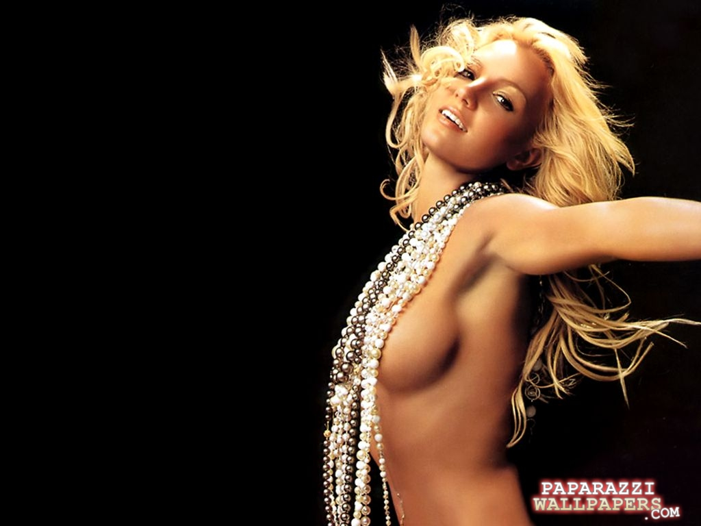 britney spears wallpapers 006