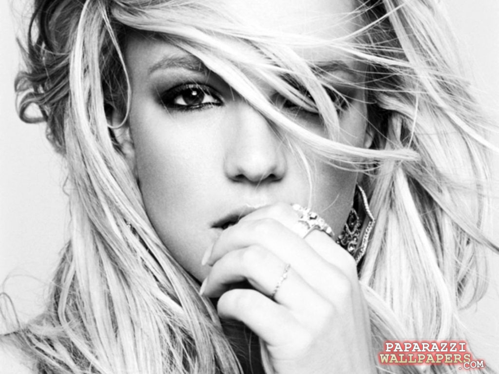 britney spears wallpapers 008