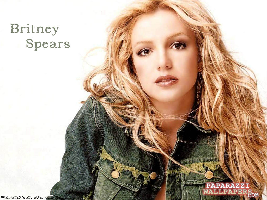 britney spears wallpapers 014