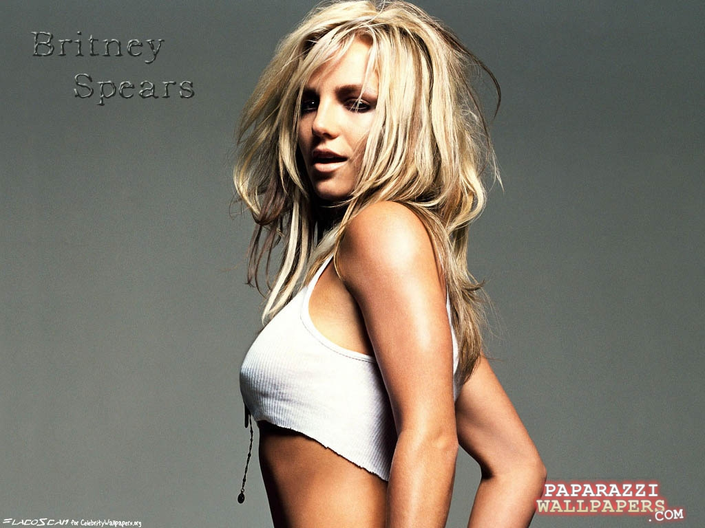britney spears wallpapers 015