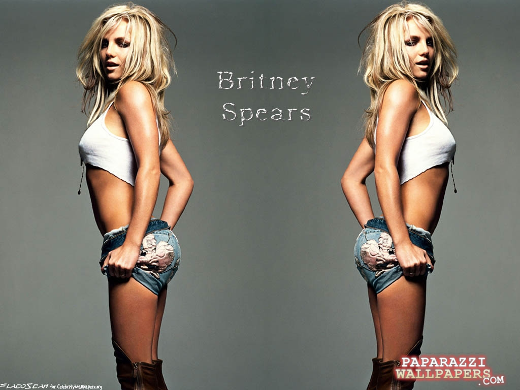britney spears wallpapers 016