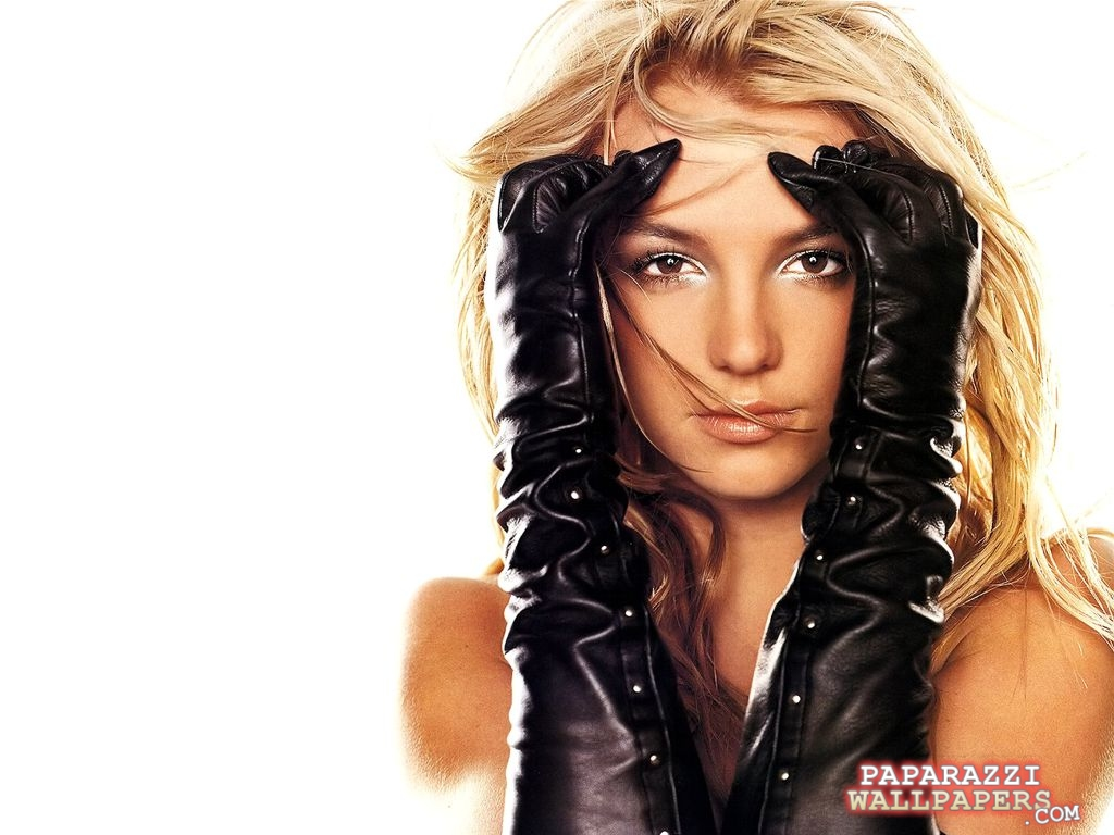 britney spears wallpapers 020