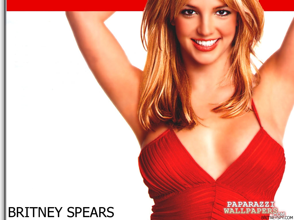 britney spears wallpapers 022