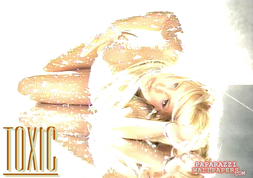 britney spears wallpapers 034