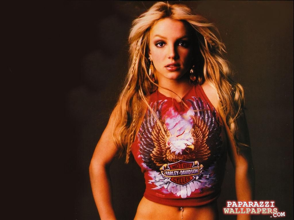 britney spears wallpapers 044