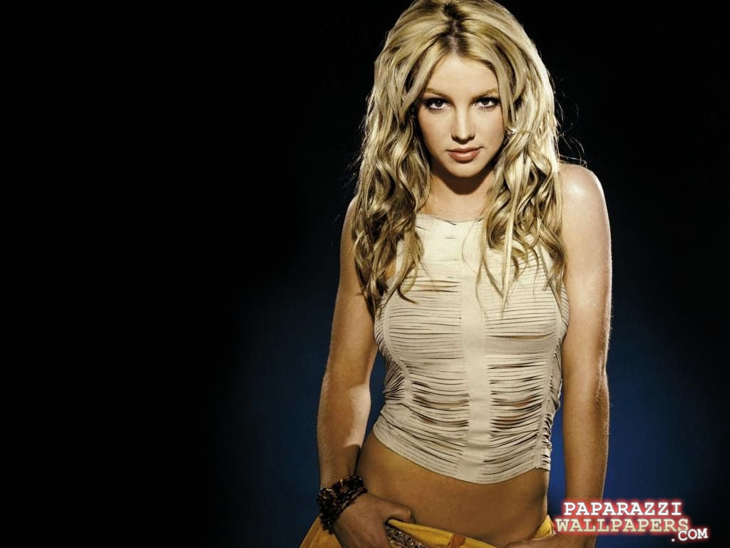 britney spears wallpapers 045