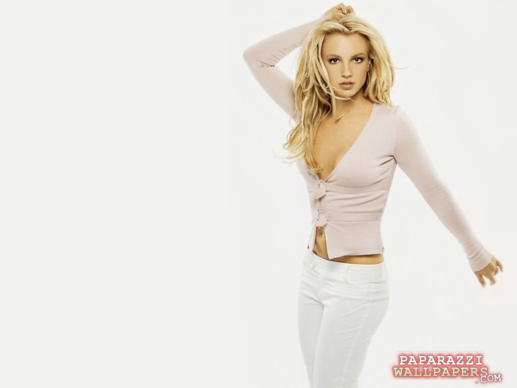britney spears wallpapers 048