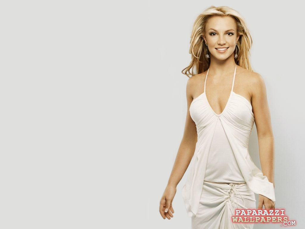 britney spears wallpapers 049