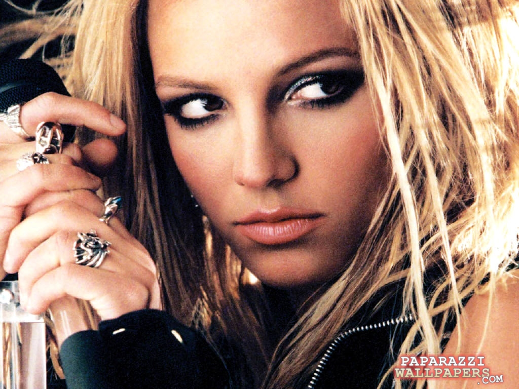 britney spears wallpapers 055