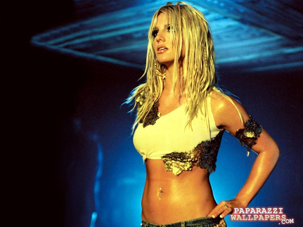 britney spears wallpapers 056