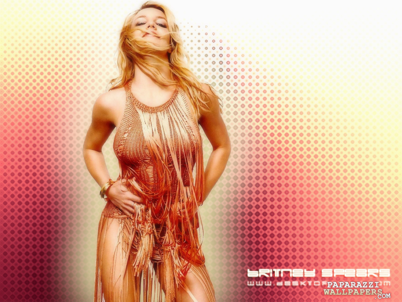 britney spears wallpapers 058