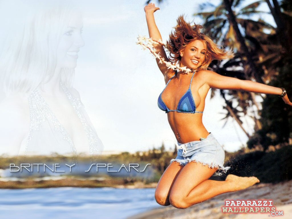 britney spears wallpapers 063