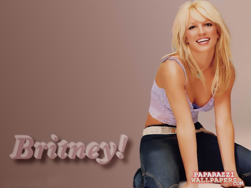 britney spears wallpapers 064