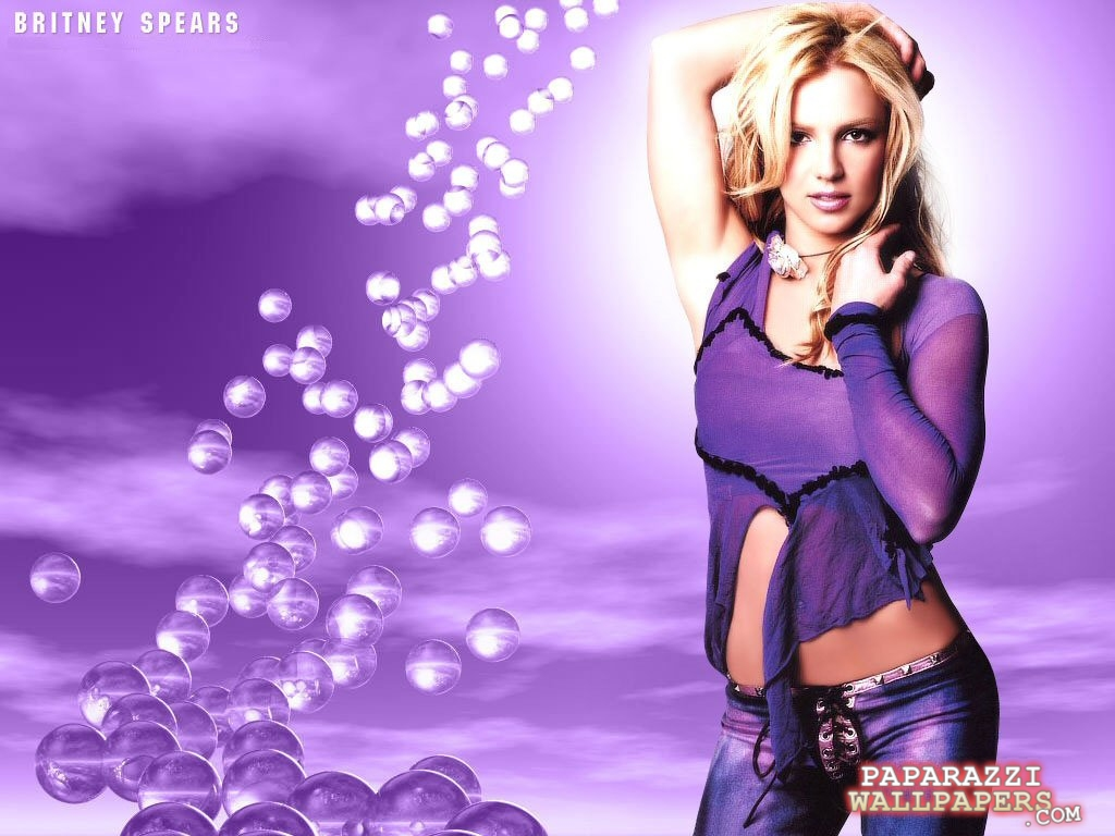 britney spears wallpapers 065