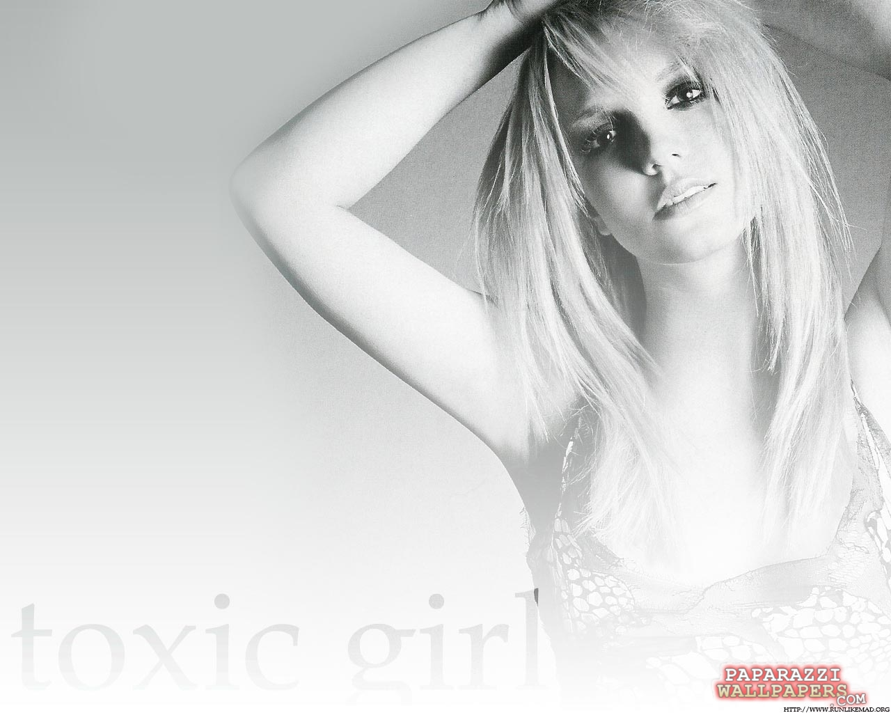 britney spears wallpapers 082