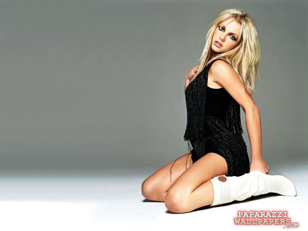 britney spears wallpapers 083