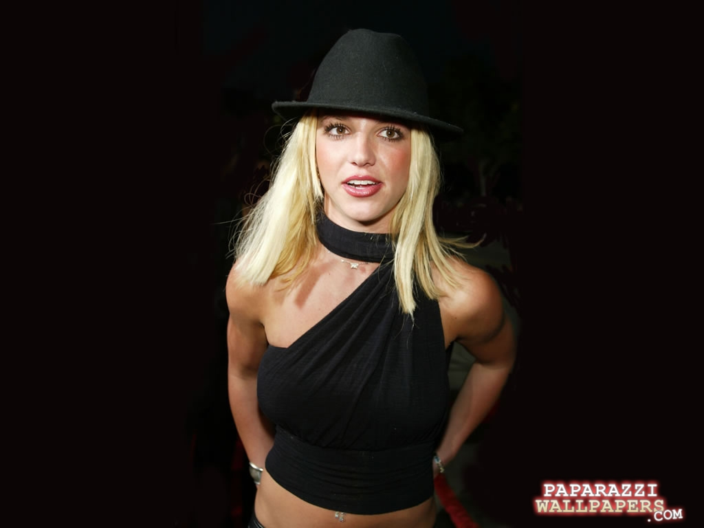 britney spears wallpapers 084
