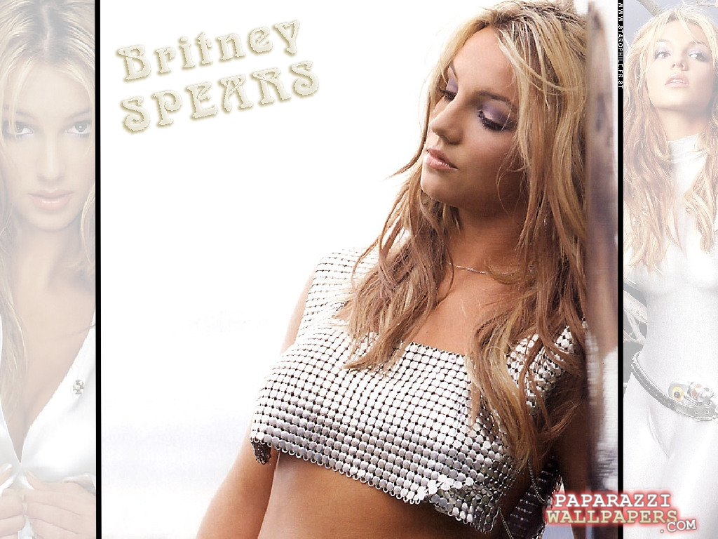 britney spears wallpapers 089