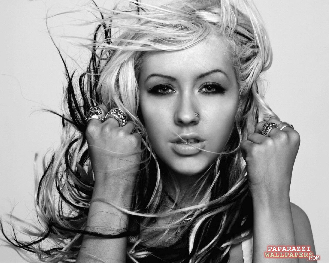Home / Christina Aguilera / christina aguilera wallpapers 066
