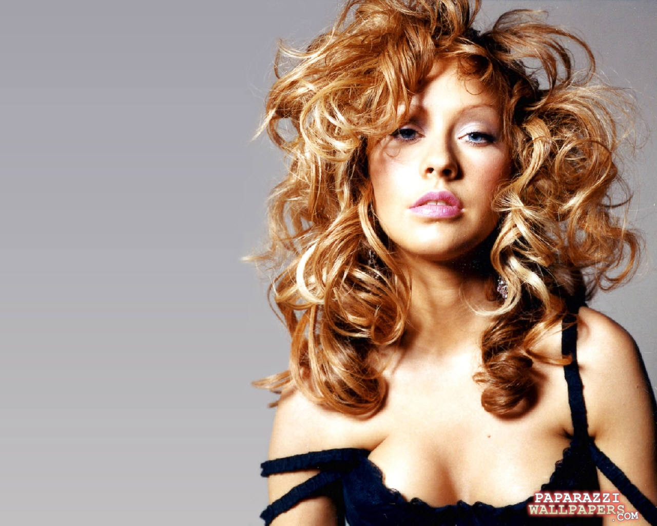 christina aguilera wallpapers 072