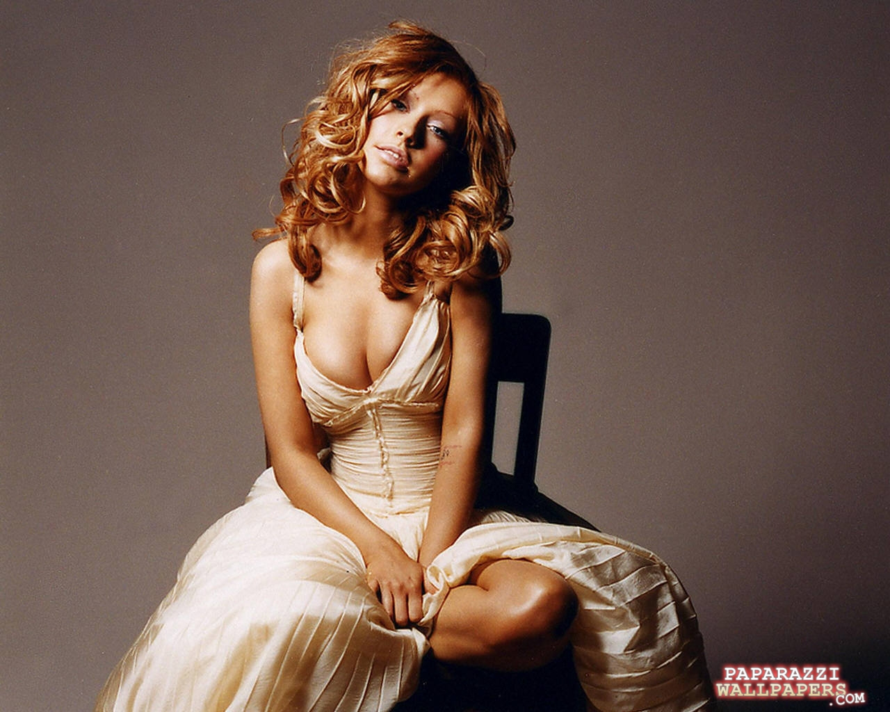 christina aguilera wallpapers 096