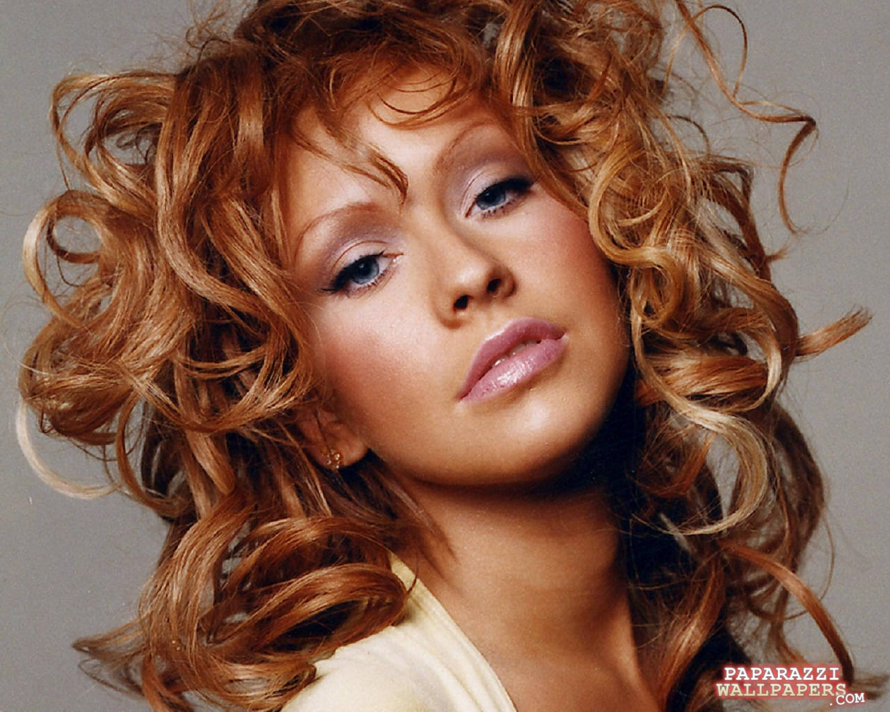 christina aguilera wallpapers 098