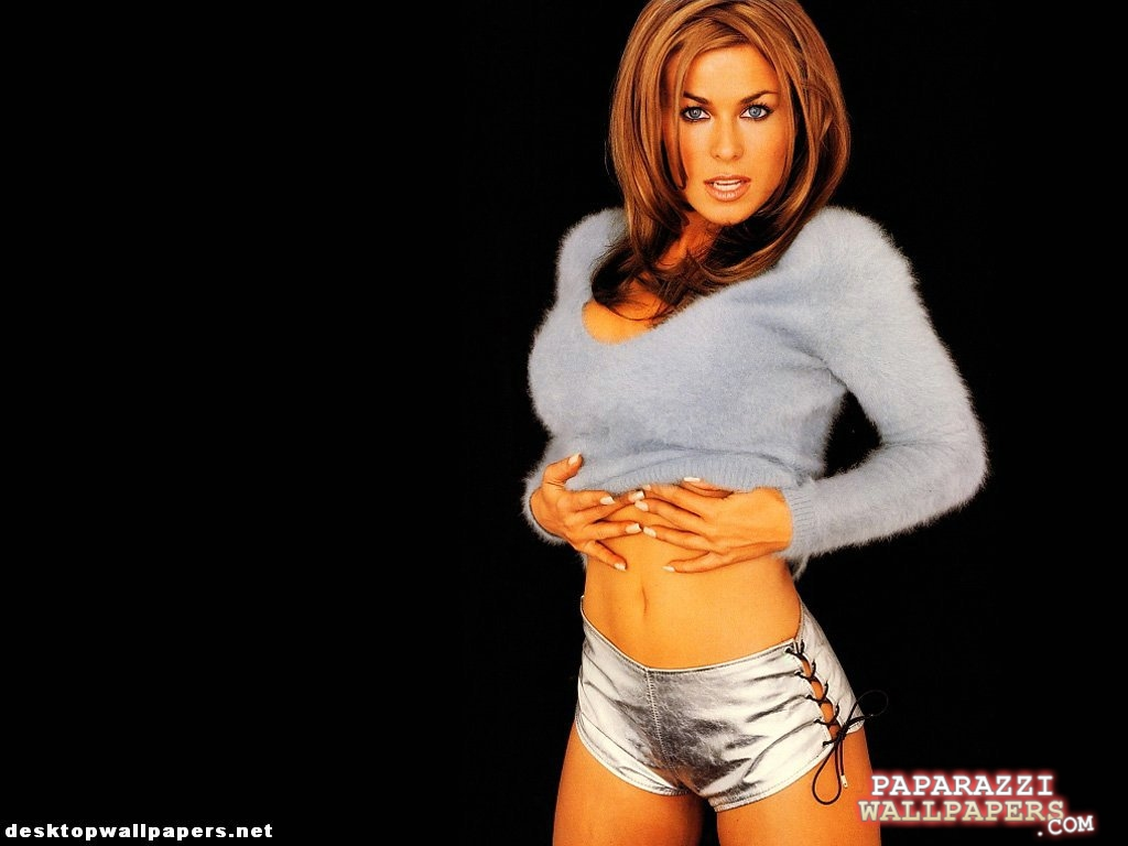 carmen electra wallpapers 011