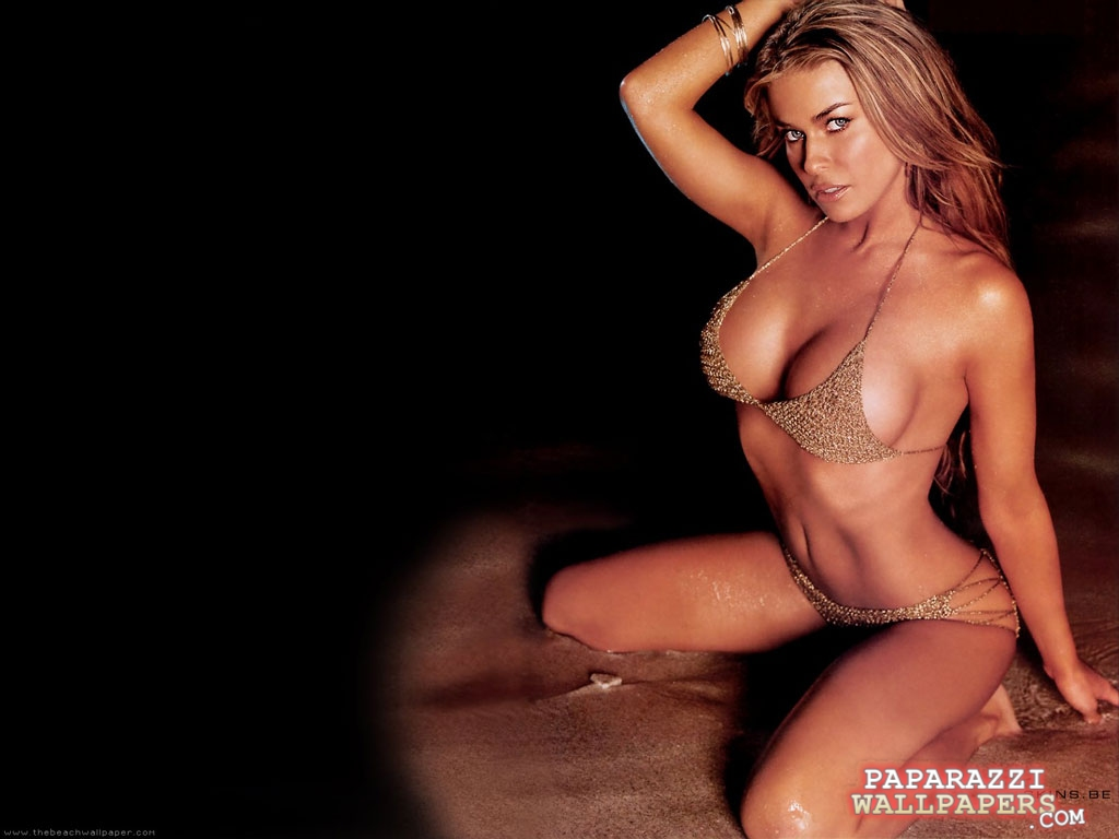carmen electra wallpapers 016