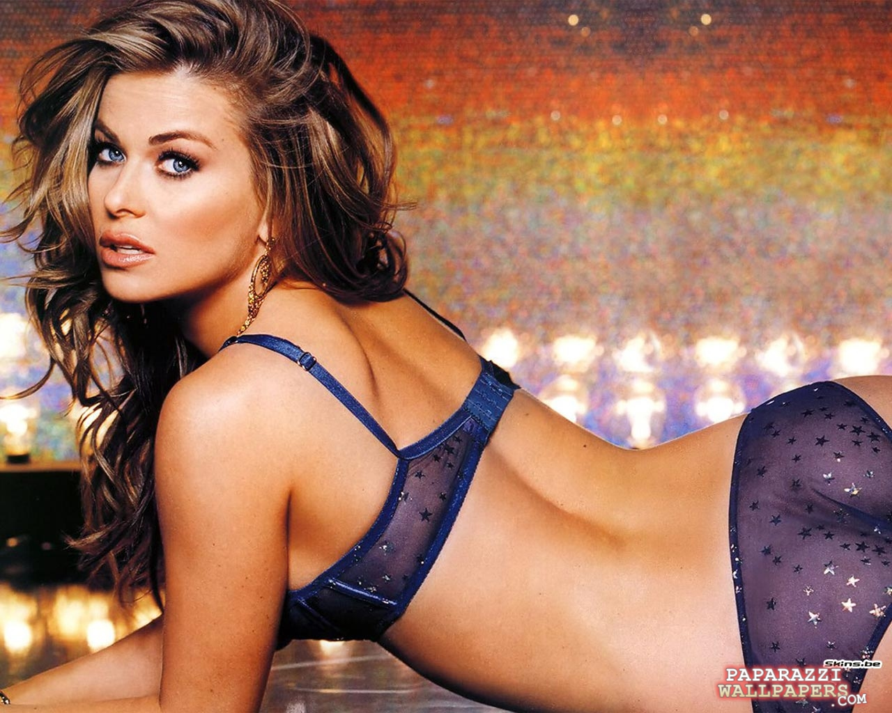 carmen electra wallpapers 051