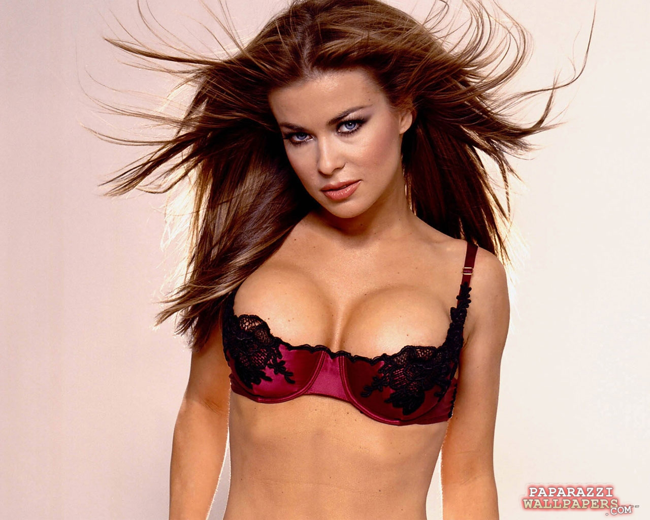 carmen electra wallpapers 057