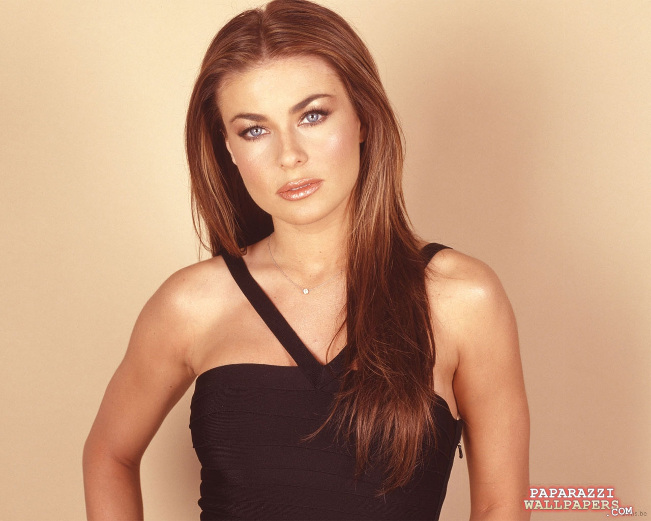 carmen electra wallpapers 061