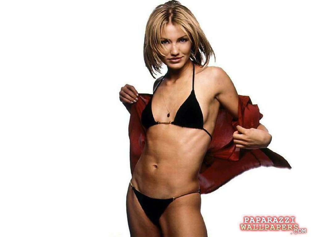 cameron diaz wallpapers 03