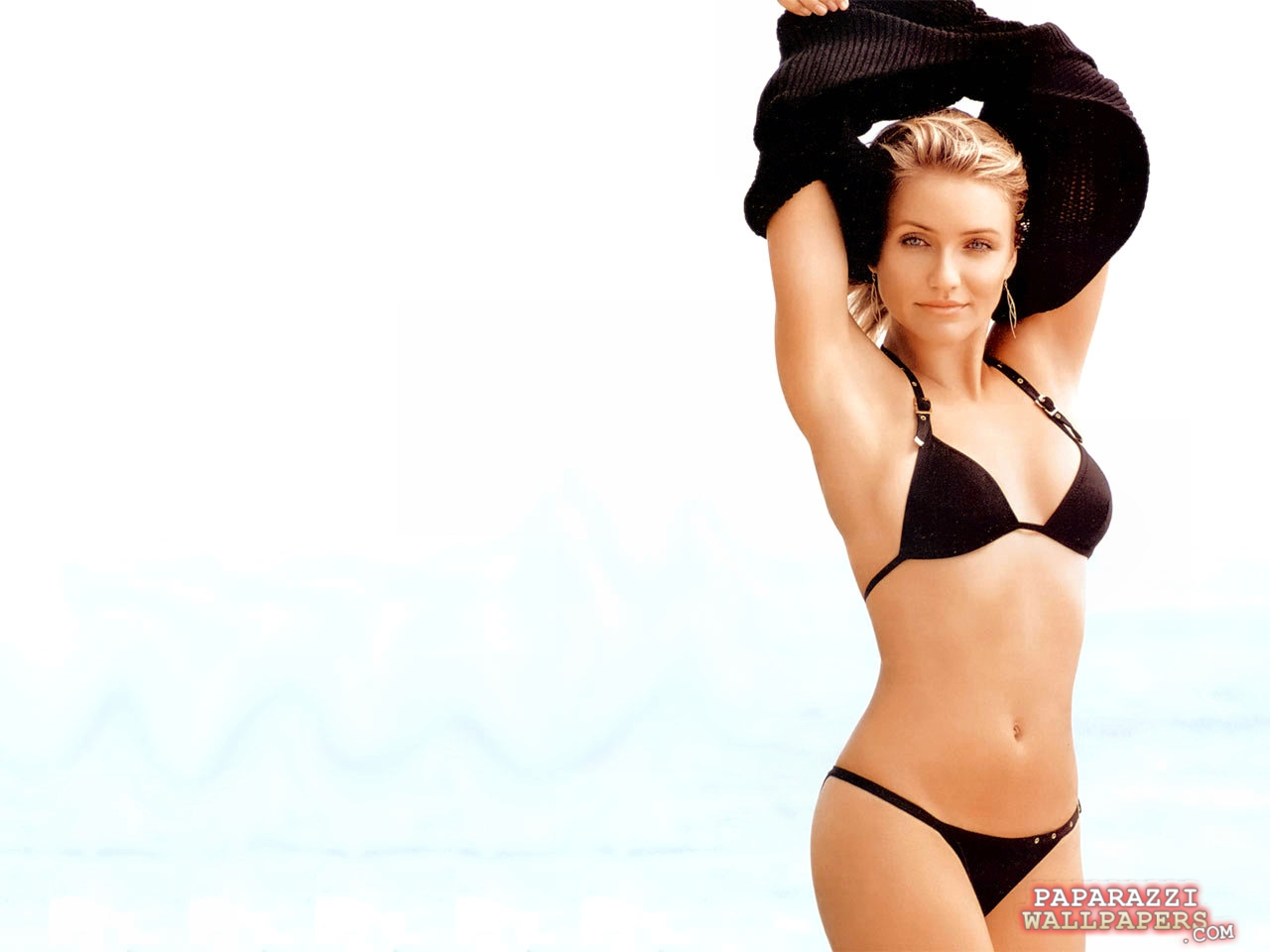 cameron diaz wallpapers 06
