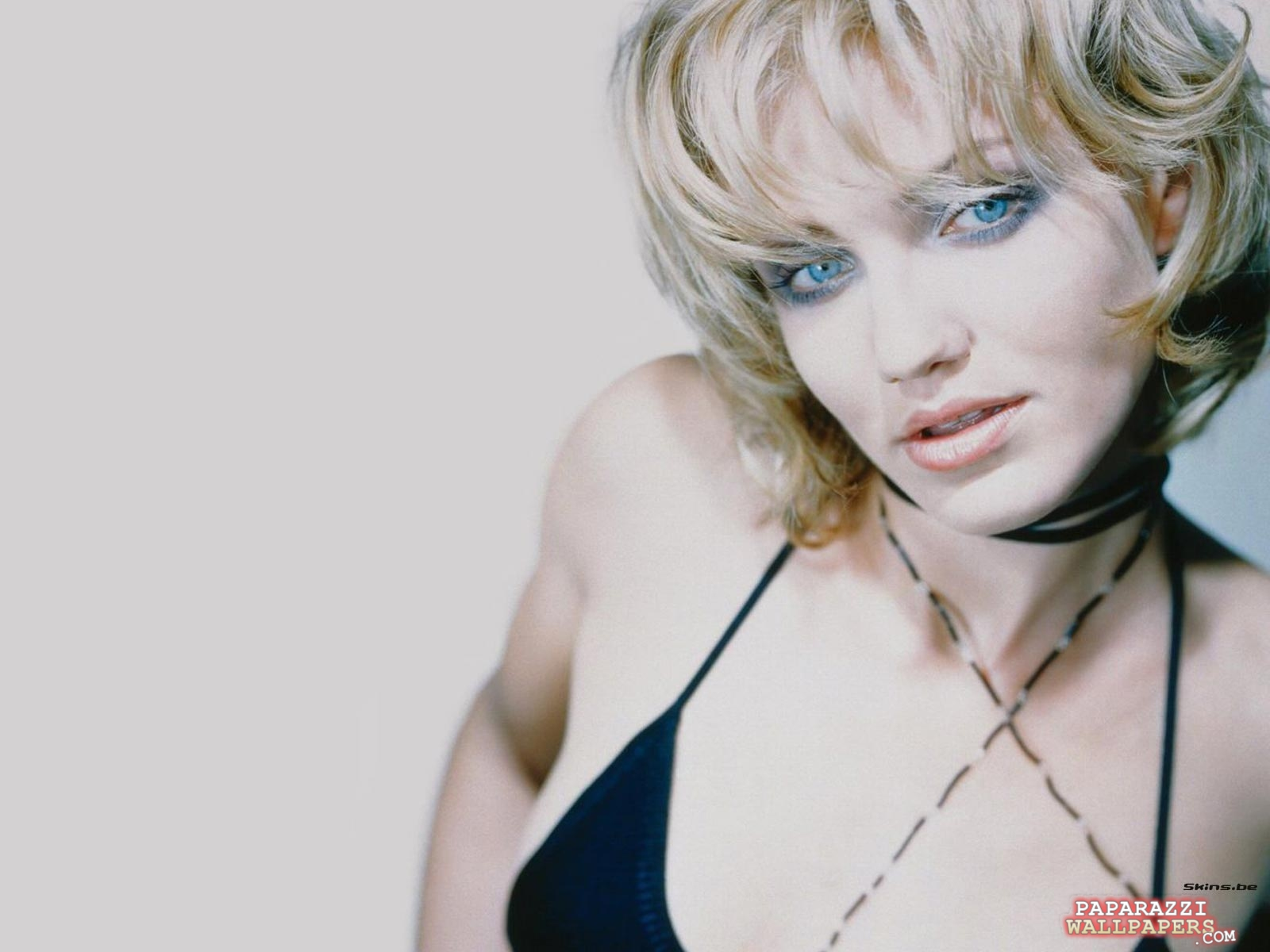 cameron diaz wallpapers 09