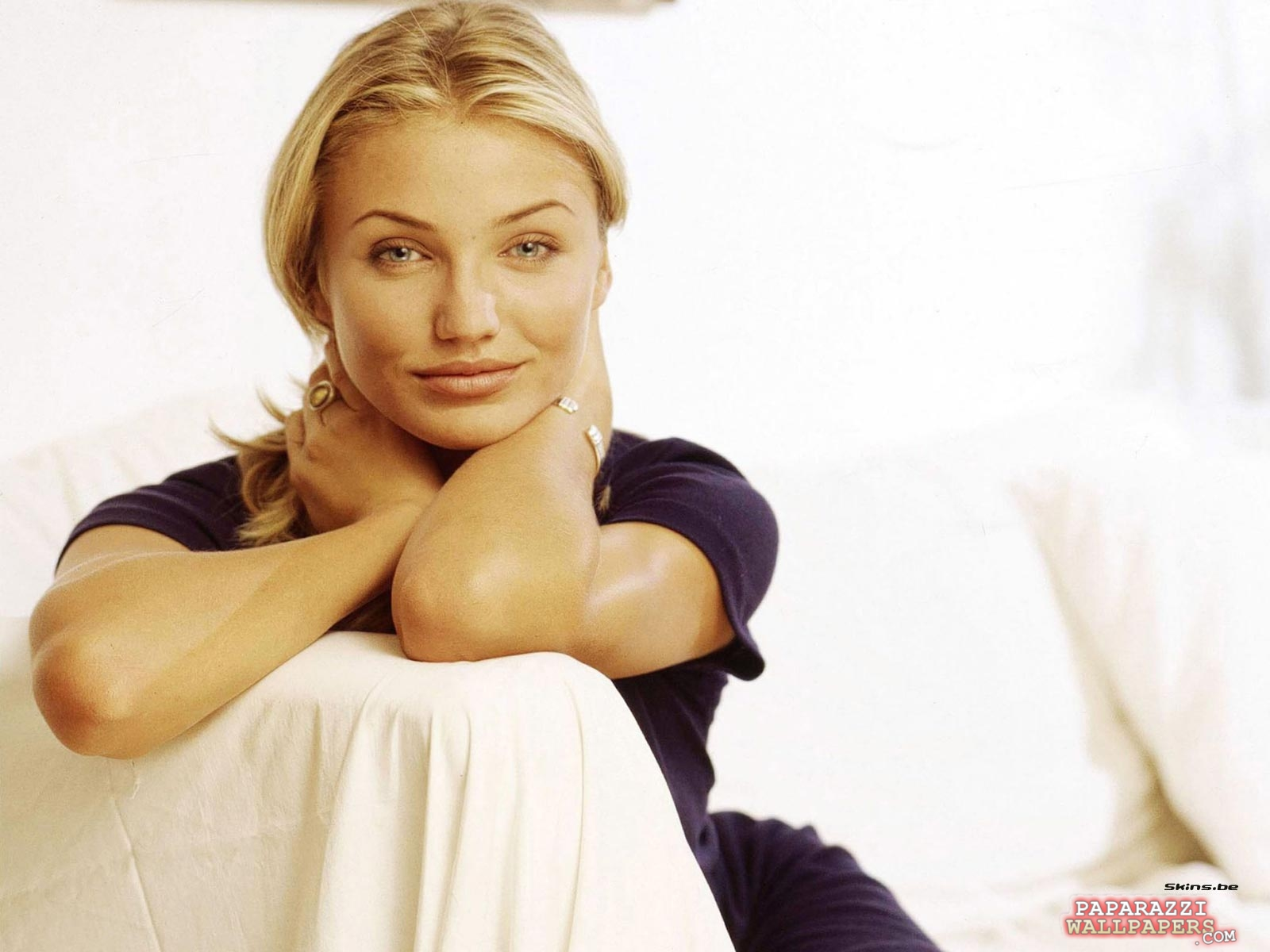 cameron diaz wallpapers 10