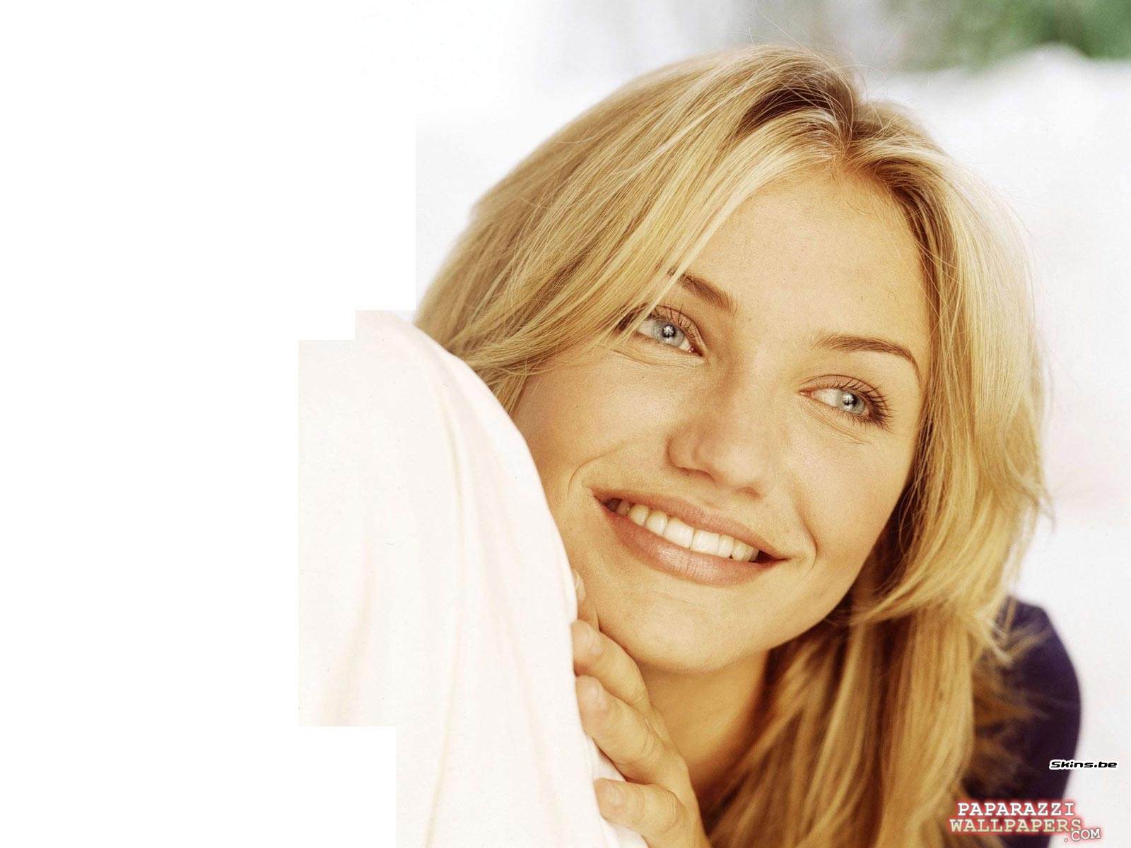 cameron diaz wallpapers 11