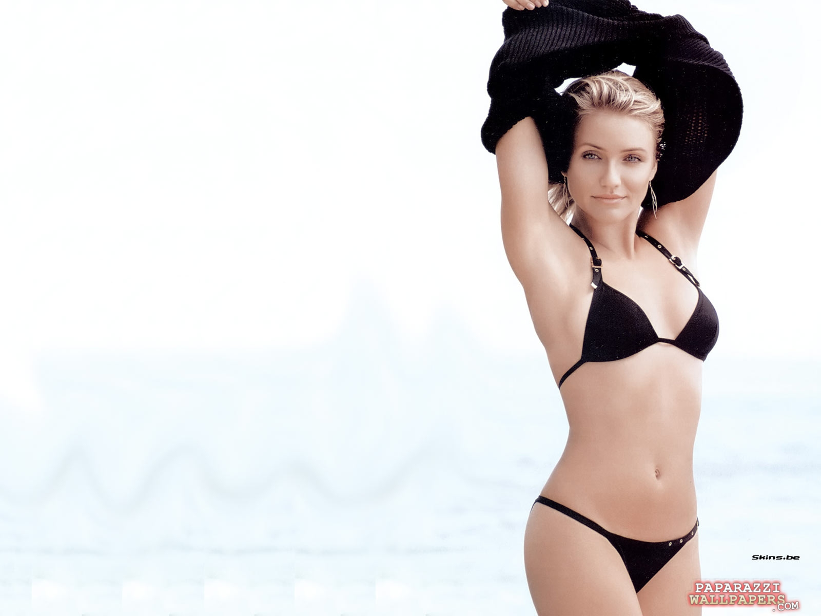 cameron diaz wallpapers 18