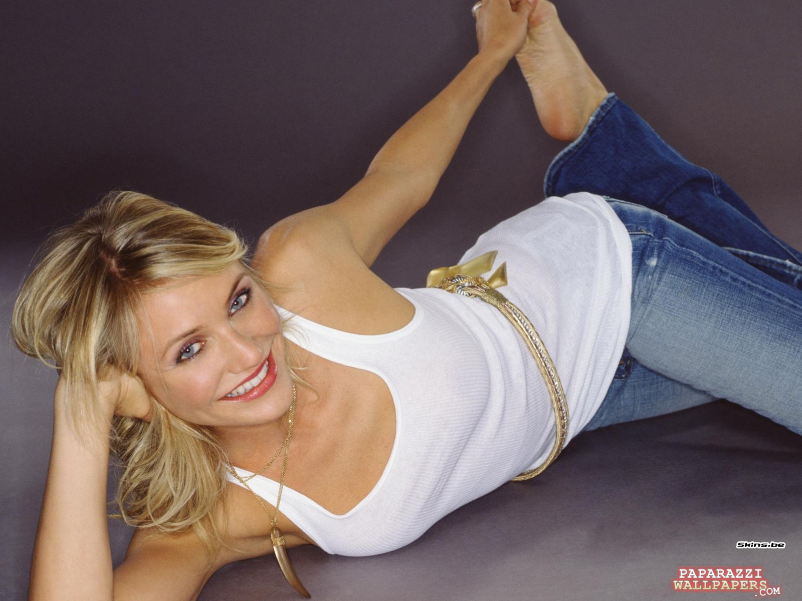 cameron diaz wallpapers 19