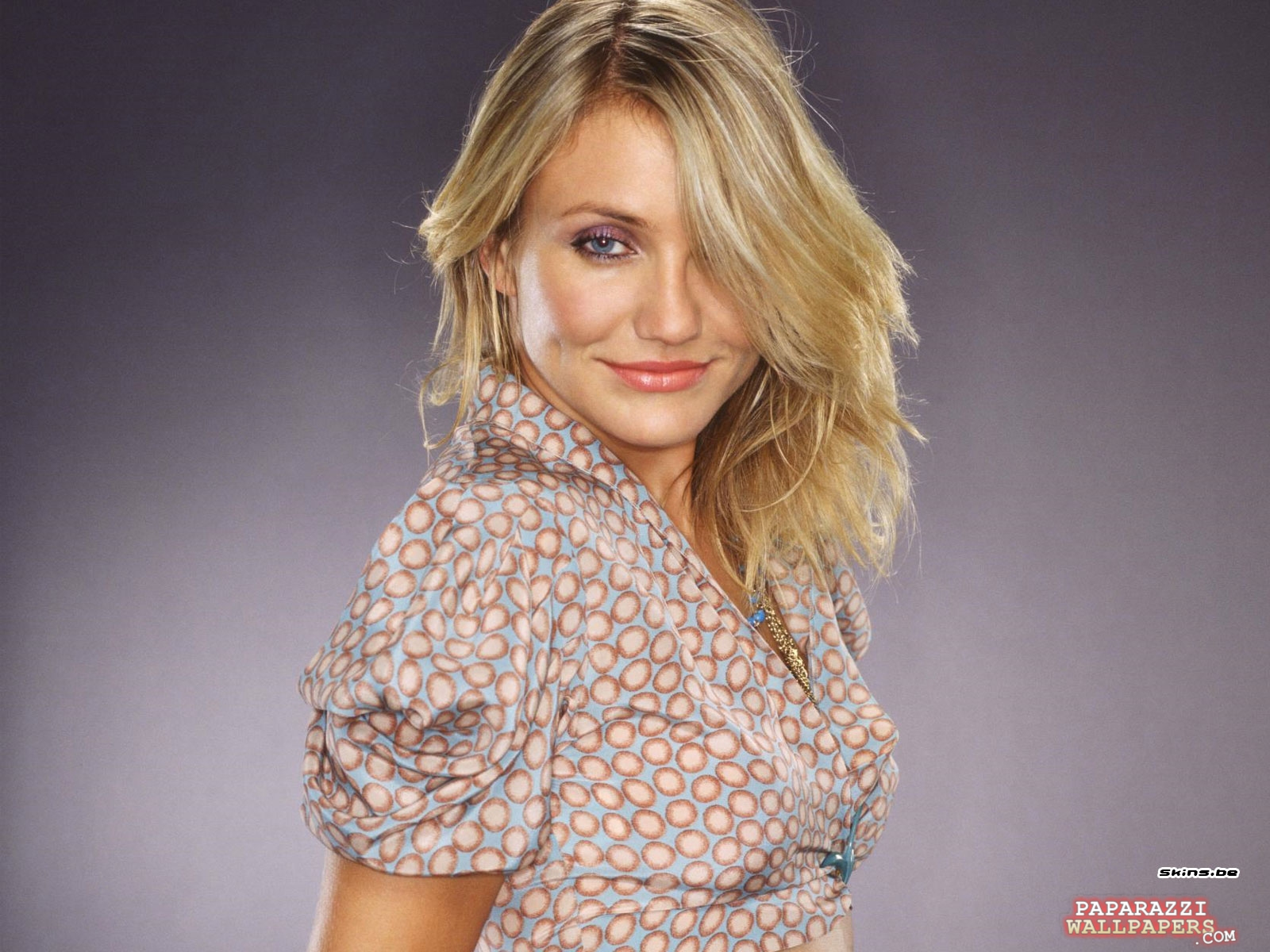 cameron diaz wallpapers 23
