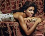 eva longoria wallpapers 071 wallpaper