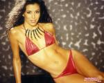 eva longoria wallpapers 075 wallpaper
