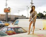 eva longoria wallpapers 087 wallpaper