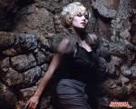 elisha cuthbert wallpapers 073 wallpaper