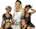 gwen stefani wallpapers 031 wallpaper