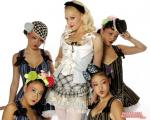 gwen stefani wallpapers 032 wallpaper