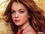 lindsay lohan wallpapers 041 wallpaper