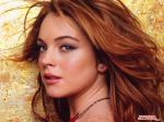lindsay lohan wallpapers 058 wallpaper